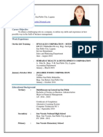 Norielyn Resume w pic.docx