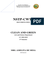 TITLE-PAGE.docx