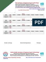 Compliance(NBA)Report - 11-220-201525_1_2019_11_47_15