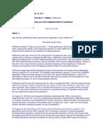 Tax 2 VAT CASES.docx