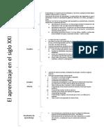 Diagrama de Llaves Modulo II Hoja II