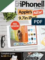 iPad & iPhone User - April 2018.pdf