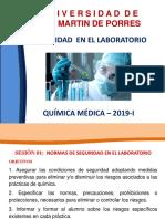 Bioseguridad 2015 Qm
