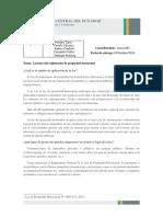 gestion-de-proyecto-final.docx