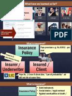 12.PPT_EF1D_P1_Insurance_ONLY.pdf