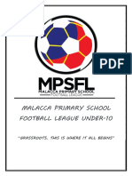 MPSFL_InfoPack.docx