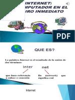 Nacional.pptx