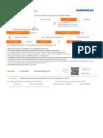 Confirm Ticket-PB1901031061855.pdf