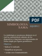 Simbologia sama final.pptx