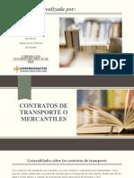 presentacion contratos mercantiles.pptx