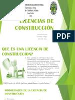 Licencia de construccion..pptx