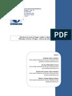 FILOSOFIA DE POPPER.pdf