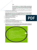 Análisis de las corrientes educativas.docx