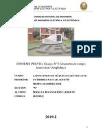 IP1.docx
