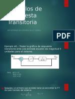 Ej#1 Resp Transitoria A1