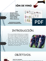 elaboracion de vino.pptx
