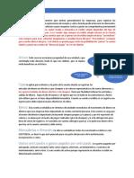 Definiciones de cuentas.docx