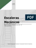 ESCALERAS MECANICAS GRETY LUZ.docx