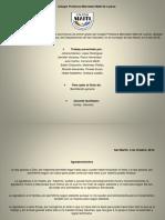 tesis CON SABOR A CAMPO FRESCO.pptx