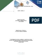 Fase0_17 comuntacion.docx