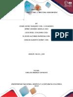 Final_Writing_Group_239.docx