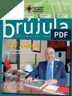 brujula43.pdf