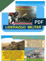 LIDERAZGO AYUDAS - 01.pptx