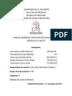 AVANCE SEMINARIO MIERCOLES.docx