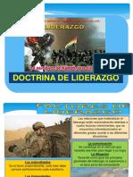 LIDERAZGO AYUDAS - 02