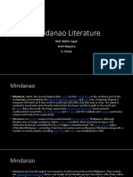 Mindanao-Literature.pptx