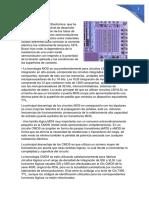 Fet en circuitos integrados.docx