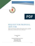 rfp edu portal.pdf