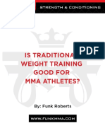 FunkMMA-Is_Traditional_Weight_Training_Good_for_MMA_Athletes-1.pdf