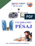 Pesaj_F.pdf