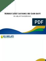 PROFILE GSI.pptx