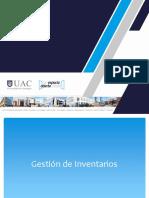 Presentación clase 6 UAC adm Produccion