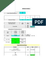 attachment SD.pdf