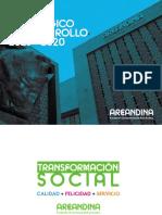 plan de desarrollo 2016-2020.pdf