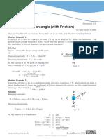 mc-web-mech2-9-2009.pdf