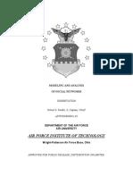 Social Network Modelling.pdf