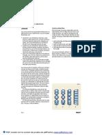 Catalogo general SKF