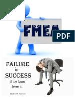 2c. FMEA.pptx
