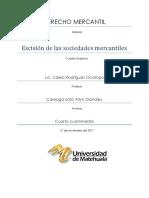 8.Escisión de las sociedades mercantiles IMPRIMIR.docx