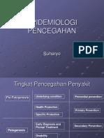 EPIDEMIOLOGI_PENCEGAHAN.ppt