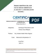 ENRIQUE SEOANE ROS FINAL.docx