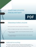 Macroeconomic Measurement.pdf