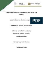 UN_ALGORITMO_PARA_EL_PREDESPACHO_OPTIMO.pdf