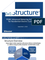 PGEStructurePowerPointSlidesinPDF