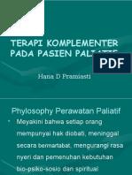 14 Terapi Komplementer Pada Pasien Paliatif (1)
