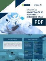 maestria-administracion-hospitales-servicios-salud.pdf
